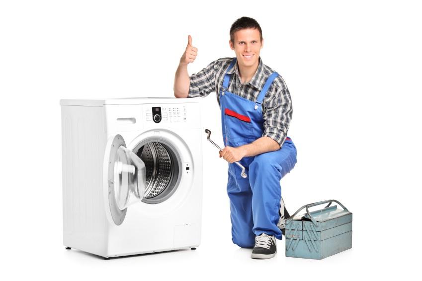 Как мне помогли с ремонтом стиралки. Сервисный центр по ремону стиральных машин в Киеве и Броварах