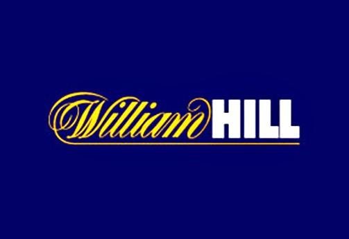Казино Вильям Хилл — один шаг из дома