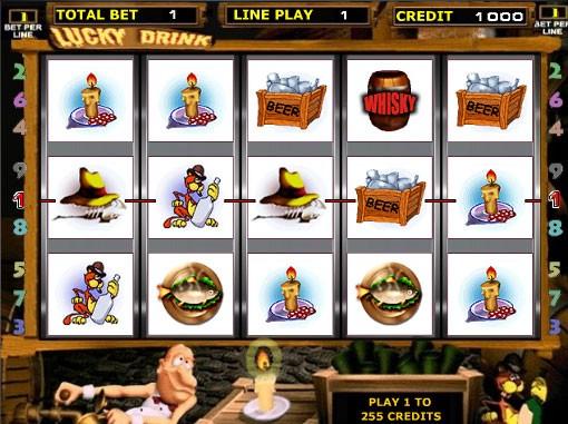Интернет казино slotsforfree.ru