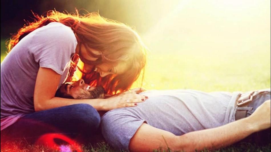 Личная жизнь и брак в 2014: что говорит гороскоп
