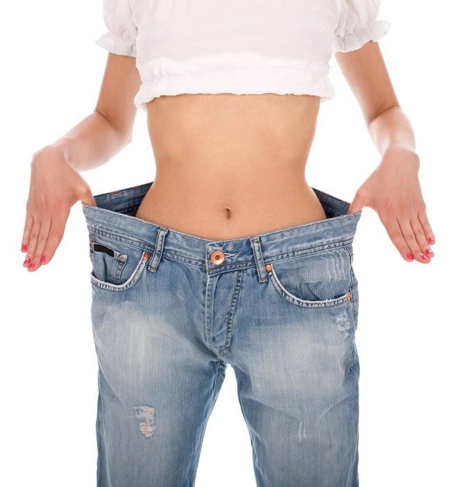 Какие есть способы похудеть