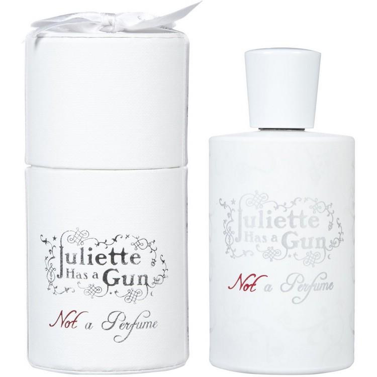 Как выбрать парфюм правильно