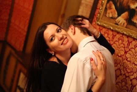Дебютный клип Анастасии Раинской уже в сети интернет