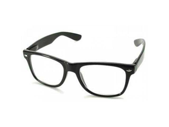 Очки для зрения — как выбрать нужную модель?