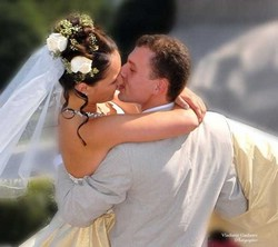 Зачем обращаться в брачное агентство