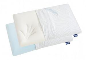 Верный выбор подушек и матрасов — залог комфортного и здорового сна