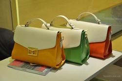 Женские сумки — необходимый атрибут и модный аксессуар