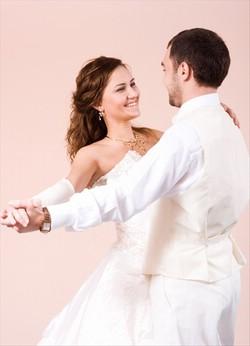 Совершенствуйте тело, занимаясь танцами