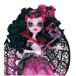 Куклы нового поколения никого не оставят равнодушными