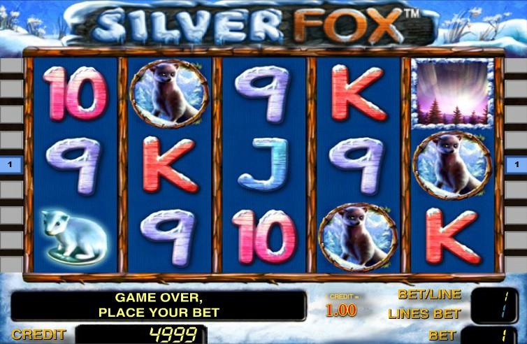 Жителям Крыма официально доступны игровые автоматы от казино Вулкан