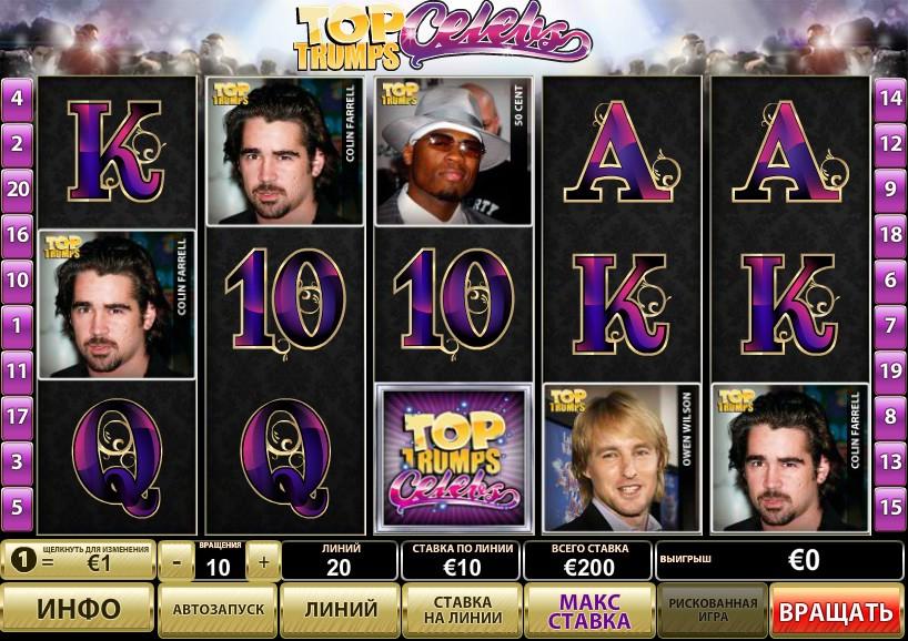 Бесплатные азартные развлечения — их особенности и преимущества