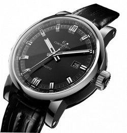 Швейцарские часы и мифы о них