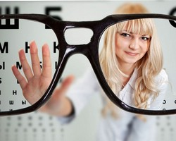 Офтальмолог.ру: найти врача офтальмолога легко