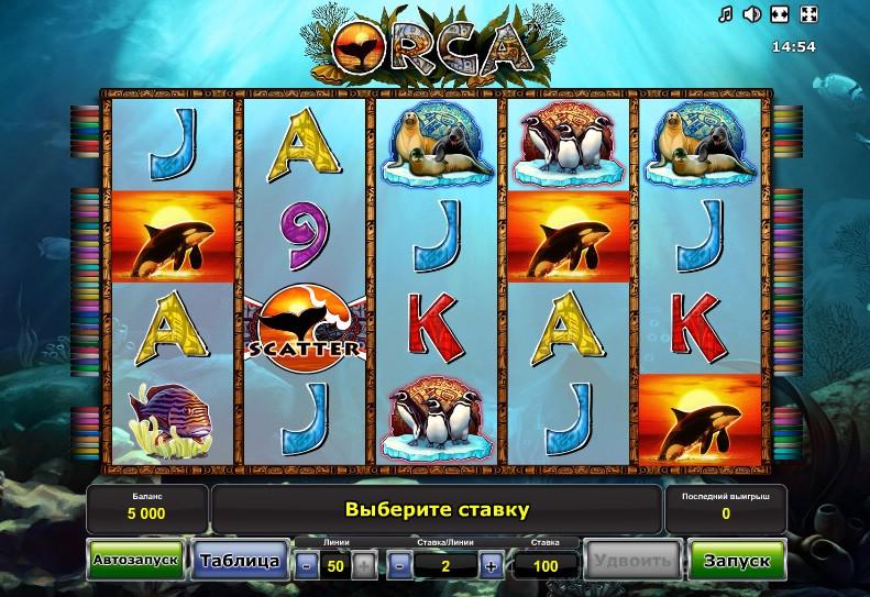Играть в слот автоматы бесплатно онлайн