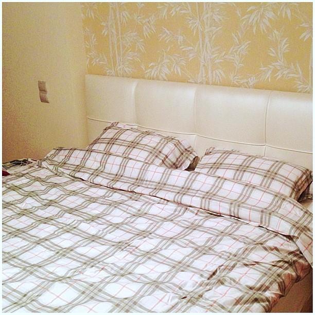 «Текстильна Хата»: постельное белье из качественного натурального материала