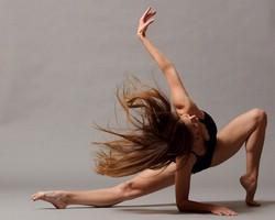 Уроки танцевального мастерства от профессионалов в школе Массимо