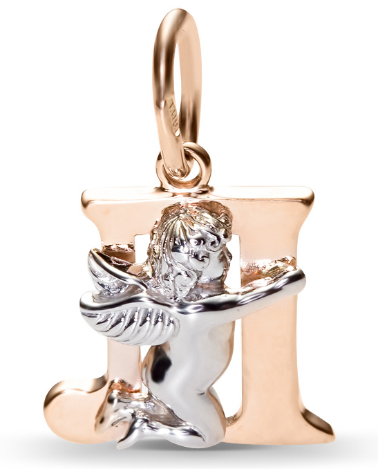 Как выбрать золотые украшения в подарок