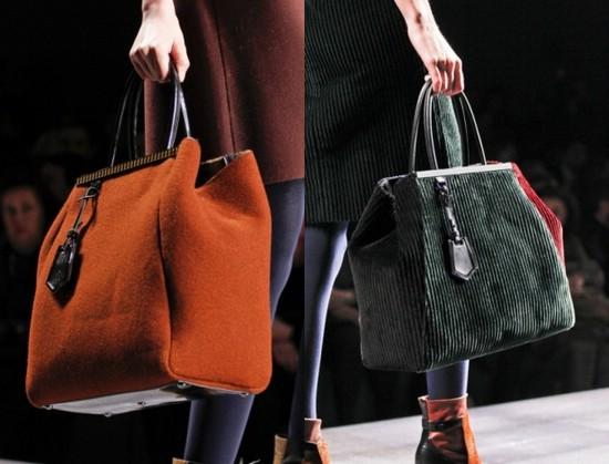 Как правильно ухаживать за замшевыми сумками