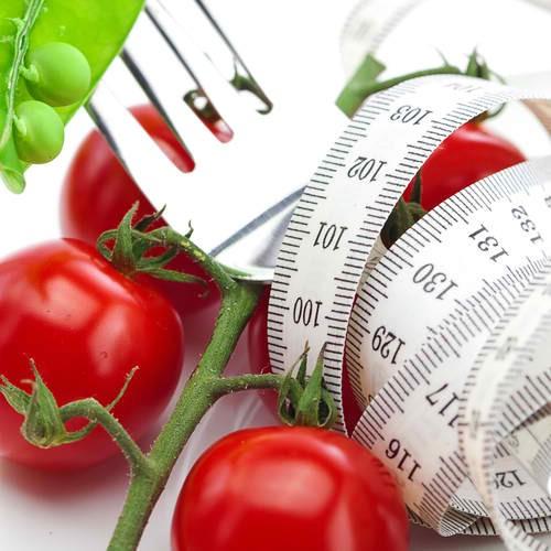 Легкие диеты для эффективного избавления от лишнего веса