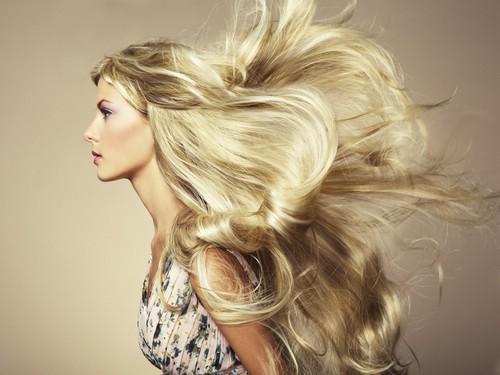 Наращивание волос — эффектный способ преобразиться