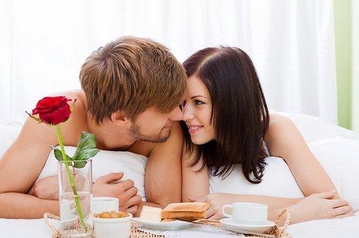 Поможем вернуть сексуальное желание женщинам