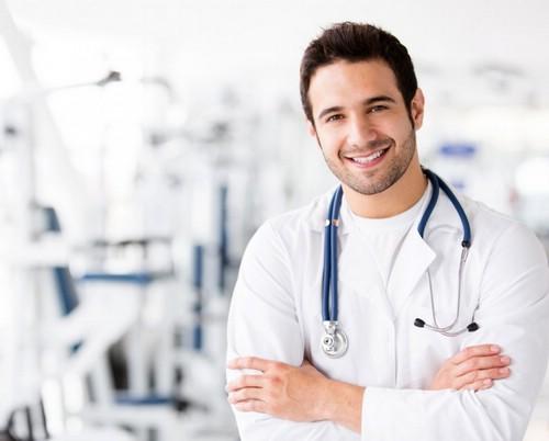 Как понять, к какому врачу надо обратиться