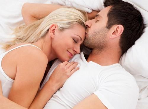 Эроган — регулярный и качественный секс гарантирован