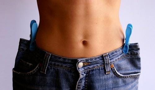 Препарат для похудения Onetwoslim — быстрый и надежный результат