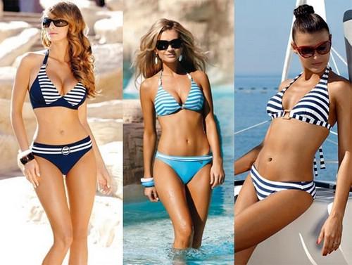 Модные купальники на сайте http://mixbikini.ru/
