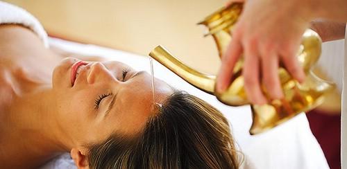 Как использовать эфирные масла для волос?