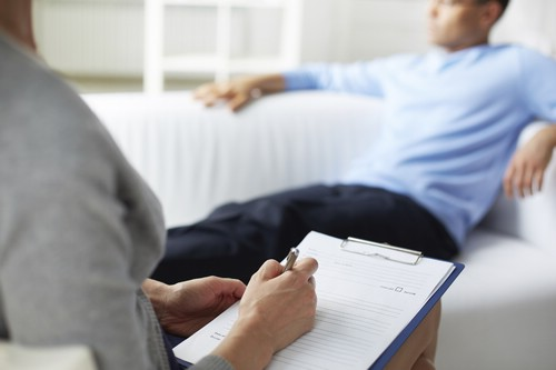 Зачем нужна консультация психолога