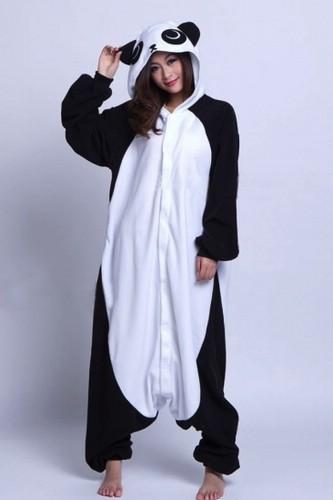 Креативные костюмы кигуруми — для детей и взрослых
