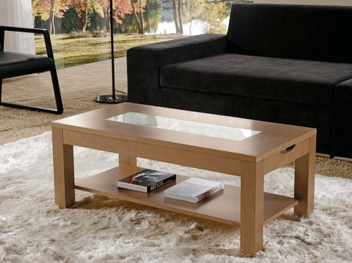 Как подобрать мебель для маленькой квартиры