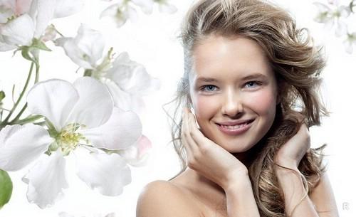 Преимущества средств на натуральной основе для красоты