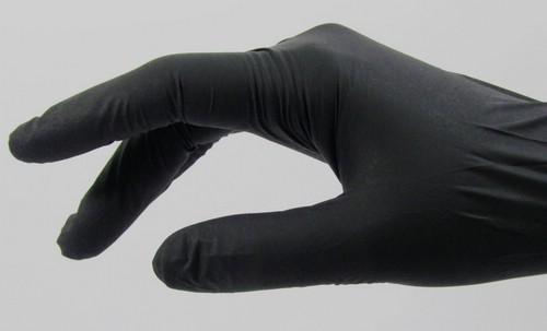Как выбрать медицинские перчатки