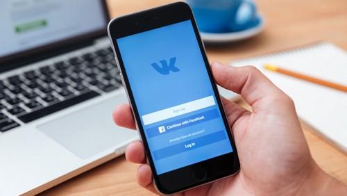 Зачем требуется накрутка друзей ВКонтакте