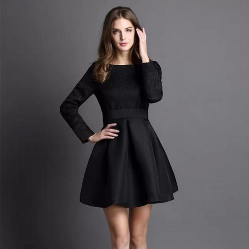 Модно, красиво, стильно — наследие Коко Шанель