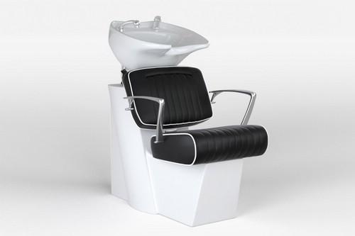 Выбор оборудования для маникюра и педикюра