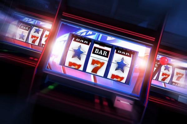 Что нужно знать о casino imperator, чтобы с комфортом играть в автоматы