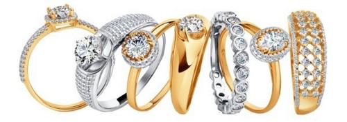 Как выбрать идеальное ювелирное украшение