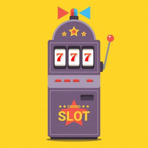 Обзор Вулкан казино 24