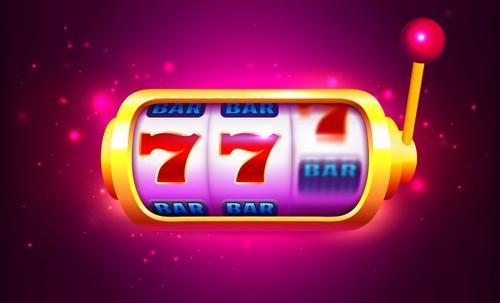 Преимущества мобильной версии онлайн казино