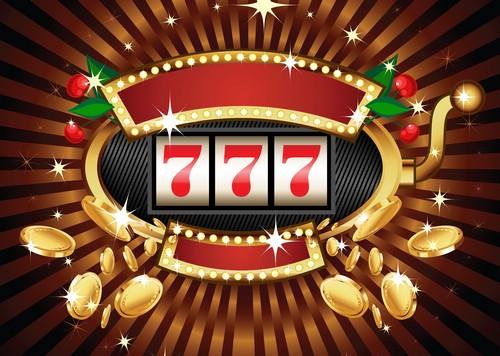 Лучшие игры онлайн казино Вулкан