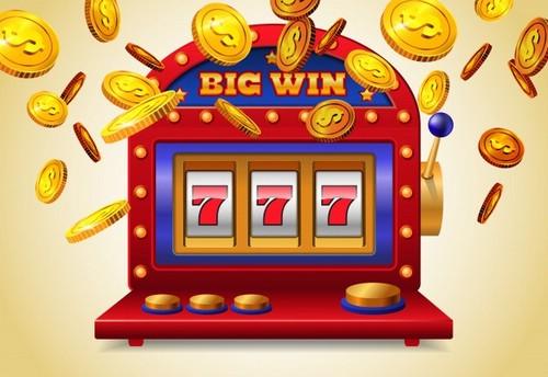 В Казино Вулкан играть на деньги и чаще выигрывать