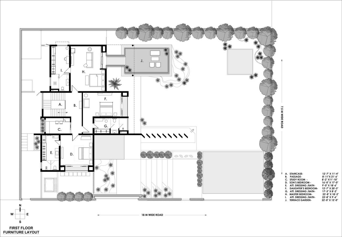 02, The Hidden House