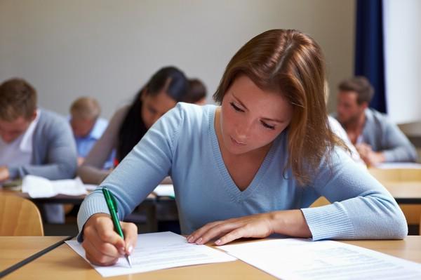 Волнение перед экзаменом в ВУЗе: как совладать с собой?